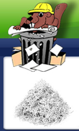 Chicago IL Mobile Document Shredding Services